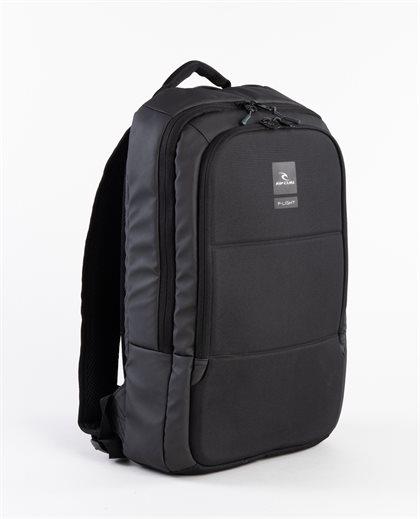 F-Light Slim Midnight 2 Backpack