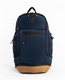 F-Light Searcher Hyke Backpack