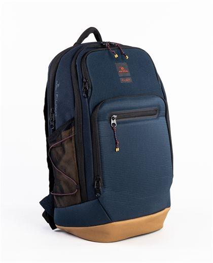F-Light Ultra Hyke Backpack