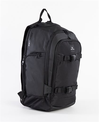 Posse Midnight 2 Backpack