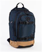 Posse 2.0 Hyke Backpack