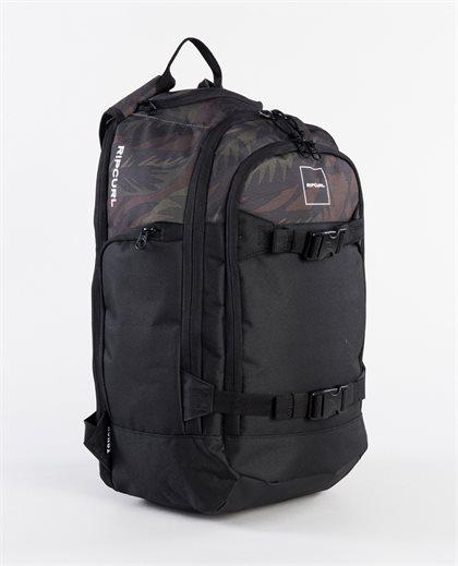 Posse 10M Backpack