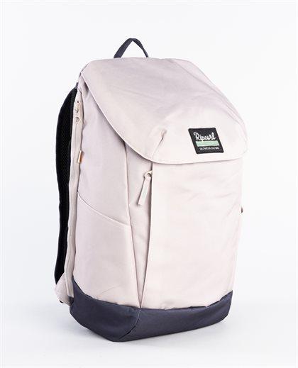 Loader Saltwater Eco Backpack