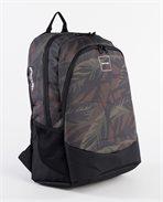 Proschool 10M Backpack
