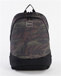 Proschool 10M Backpack
