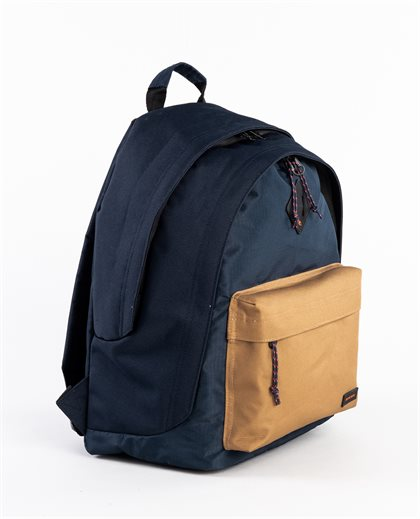 Double Dome Hyke Backpack