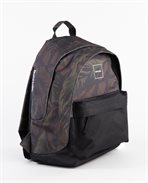 Double Dome 10M Backpack