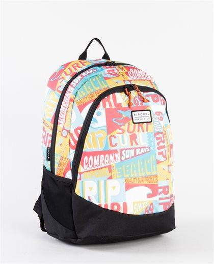 Proschool BTS Backpack