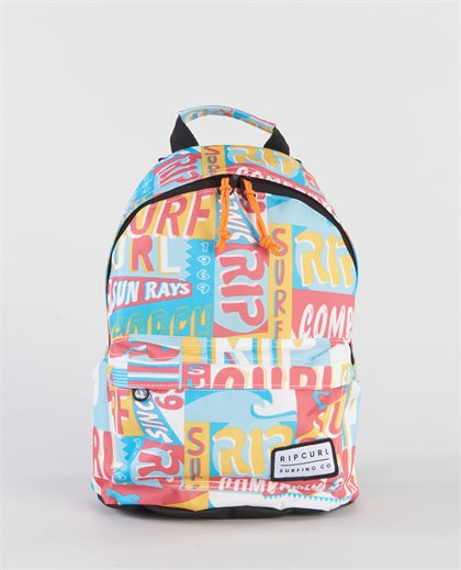Mini Dome BTS Backpack