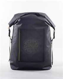 Surf Series Backpack