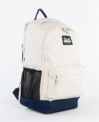 Vantage Saltwater Eco Backpack