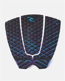 3 Pièces Traction DLX - pad de surf