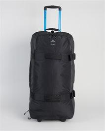 F-Light Global Midnight 2 Travel Bag