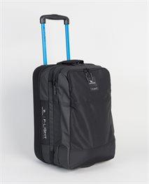 F-Light Cabin Midnight 2 Travel Bag