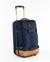 F-Light Transit Hyke Travel Bag