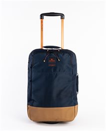 F-Light Cabin Hyke Travel Bag