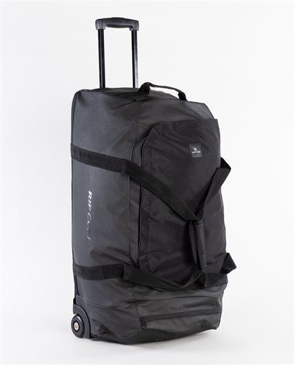 Jupiter Midnight 2 Travel Bag