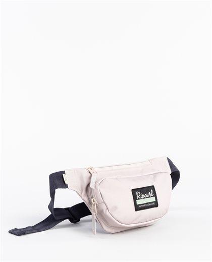 Waist Bag Small Saltwater