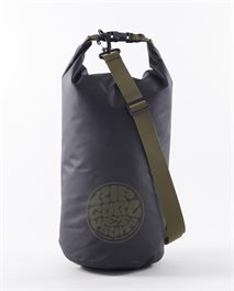 Surf Series Barrel Bag 20L