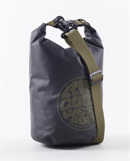 Surf Series Barrel Bag 5L