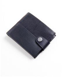 Snap Clip RFID 2 in 1 Wallet