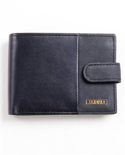 Revert Clip RFID All Day Wallet