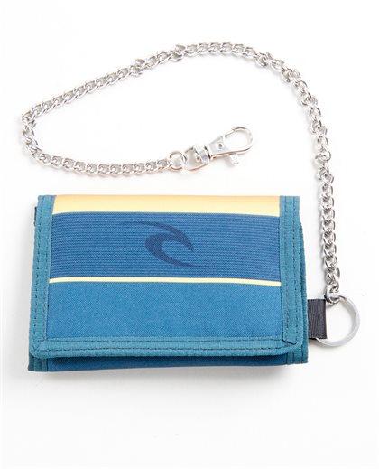Surf Chain Wallet