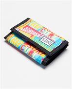 Yardage Surf Wallet