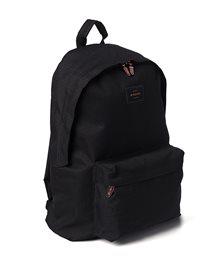 Rose Mini Dome Backpack