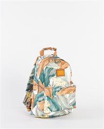 Mini Dome Tropic Sol Backpack