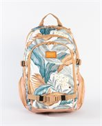 Posse Tropic Sol Backpack