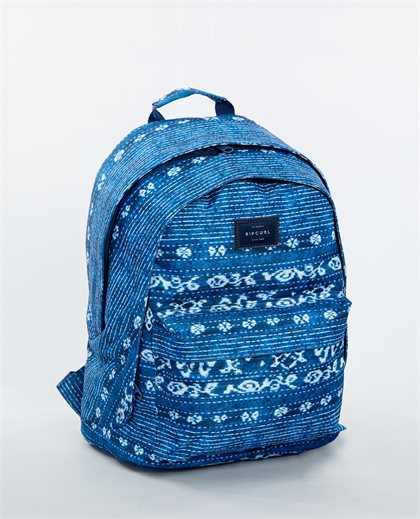 Double Dome Surf Shack Backpack
