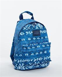 Mini Dome Surf Shack Backpack