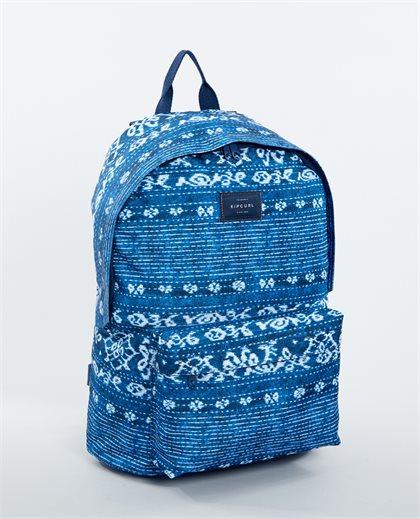 Dome Backpack Surf Shack Backpack