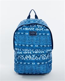 Dome Backpack Surf Shack