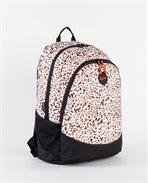 Proschool 2020 Backpack