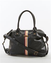 Revival Maxi Shoulder Bag