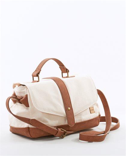 Haceinda Beach Medium Bag