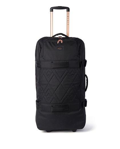F-Light Global Rose Travel Bag