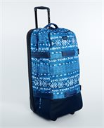 F-Light Global 100L Surf Shack Travel Bag