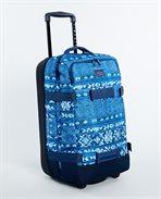 F-Light Transit  50L Surf Shack Travel Bag