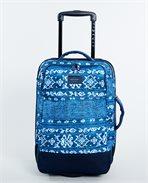 F-Light Cabin 35L Surf Shack Travel Bag