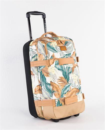 F-Light Transit Tropic Sol Travel Bag