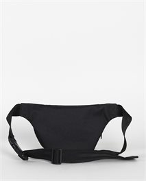 Rose Belt Bag