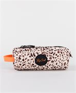 Pencil Case 2 compartments 2020