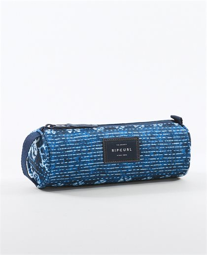 Pencil Case 1 compartment Variety