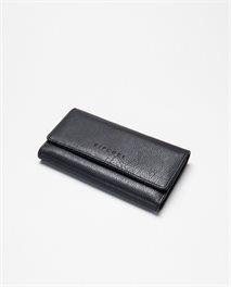 Essentials II Phone Wallet