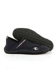 Mens Reefwalker - Surf Boots