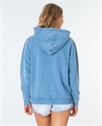 Search Hoodie Fleece