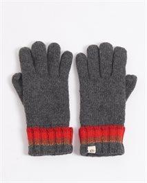 Explore Gloves